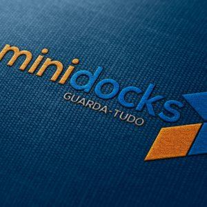 branding design label project logotype corporate identity