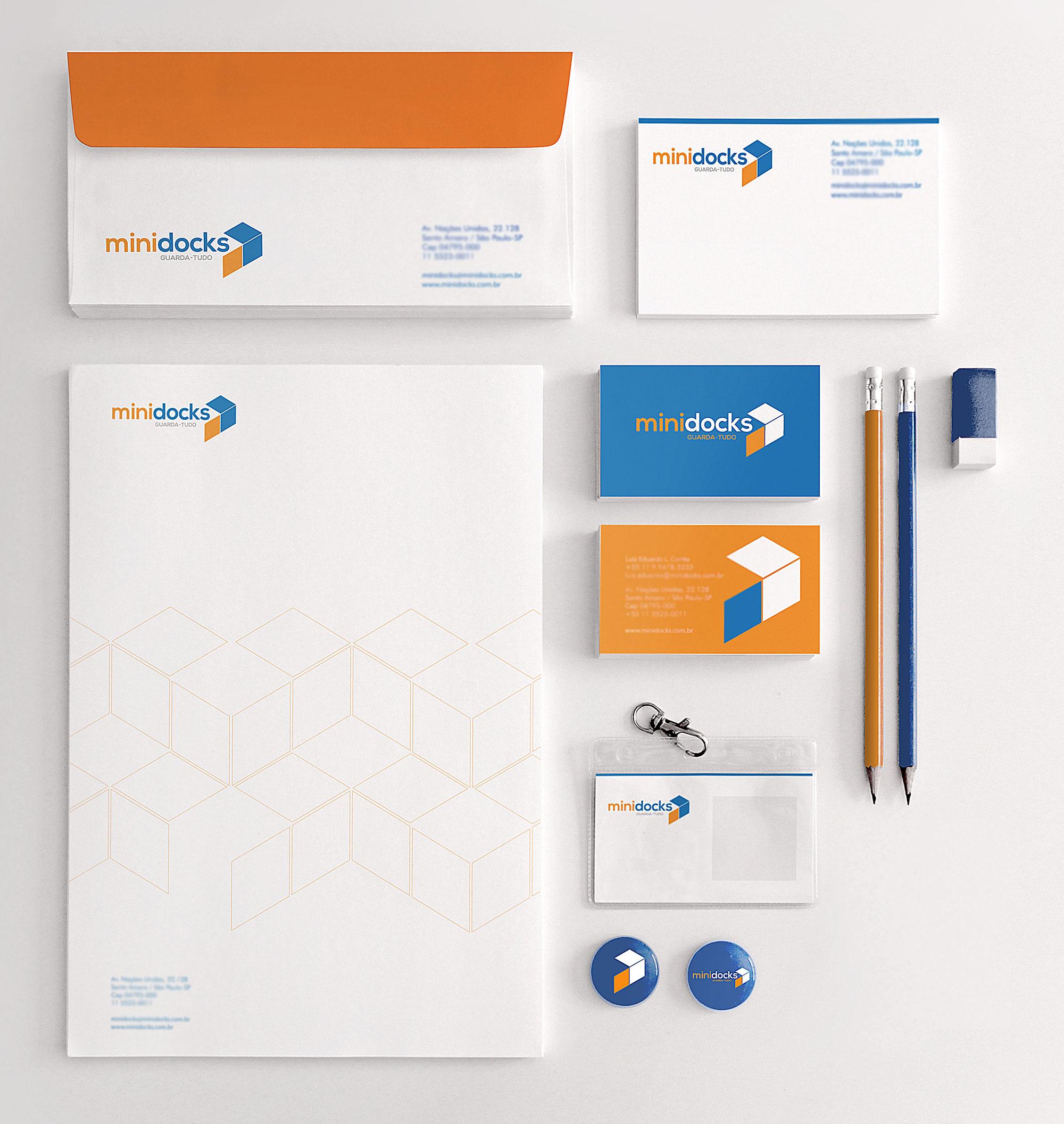 design repositioning brand
