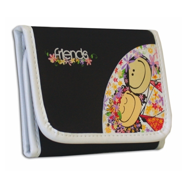 Linha Friends - YES