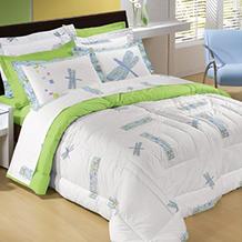 Linhas de roupa de cama Altenburg