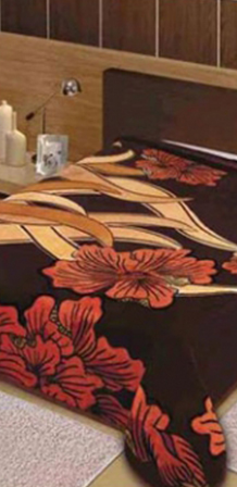 Cobertores para Jolitex Ternille