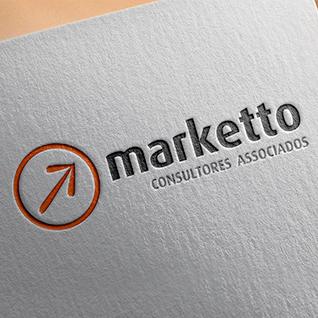 branding para empresa de consultoria