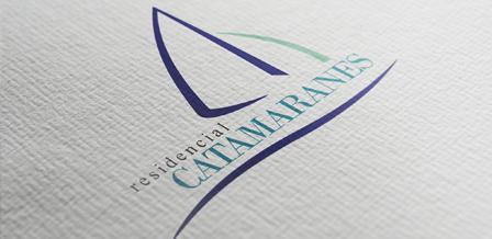 Residencial Catamaranes BARBIERI CONSTRUÇÕES