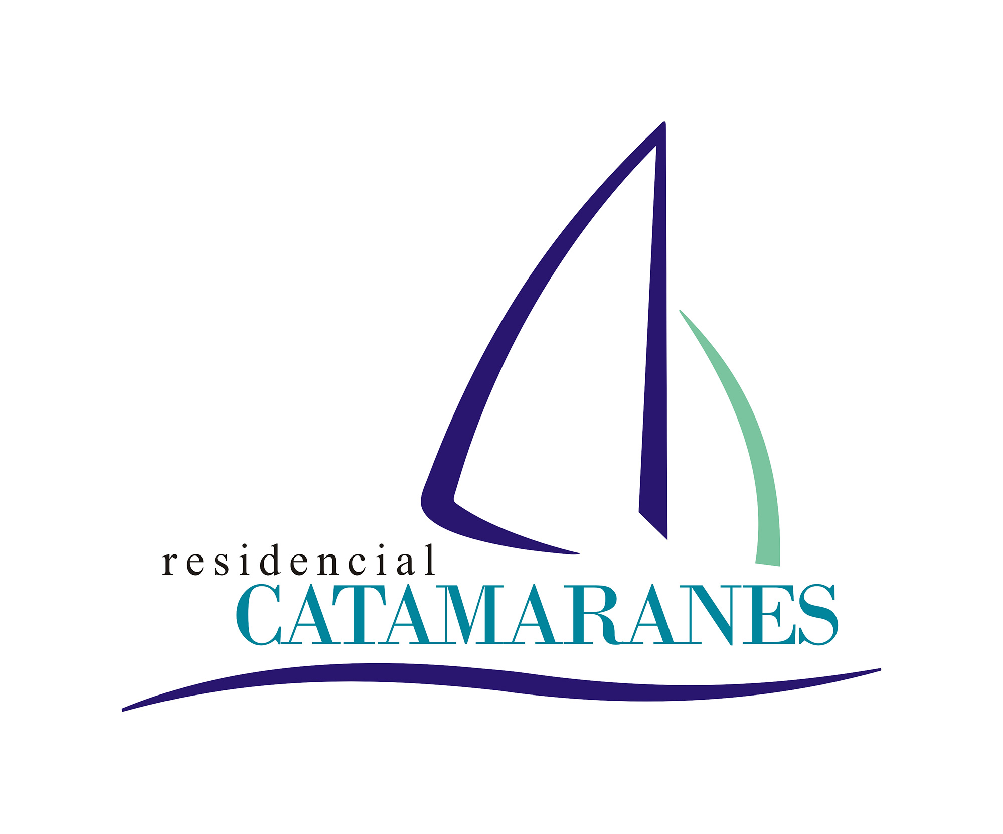 O3 DesigMarketing imobiliario residencial catamaranes Barbieri construçõesn - residencial catamaranes Barbieri construções