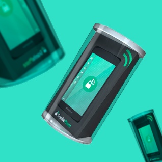 packaging design celular phone mobile