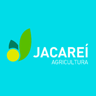 branding and packaging for agribusiness
