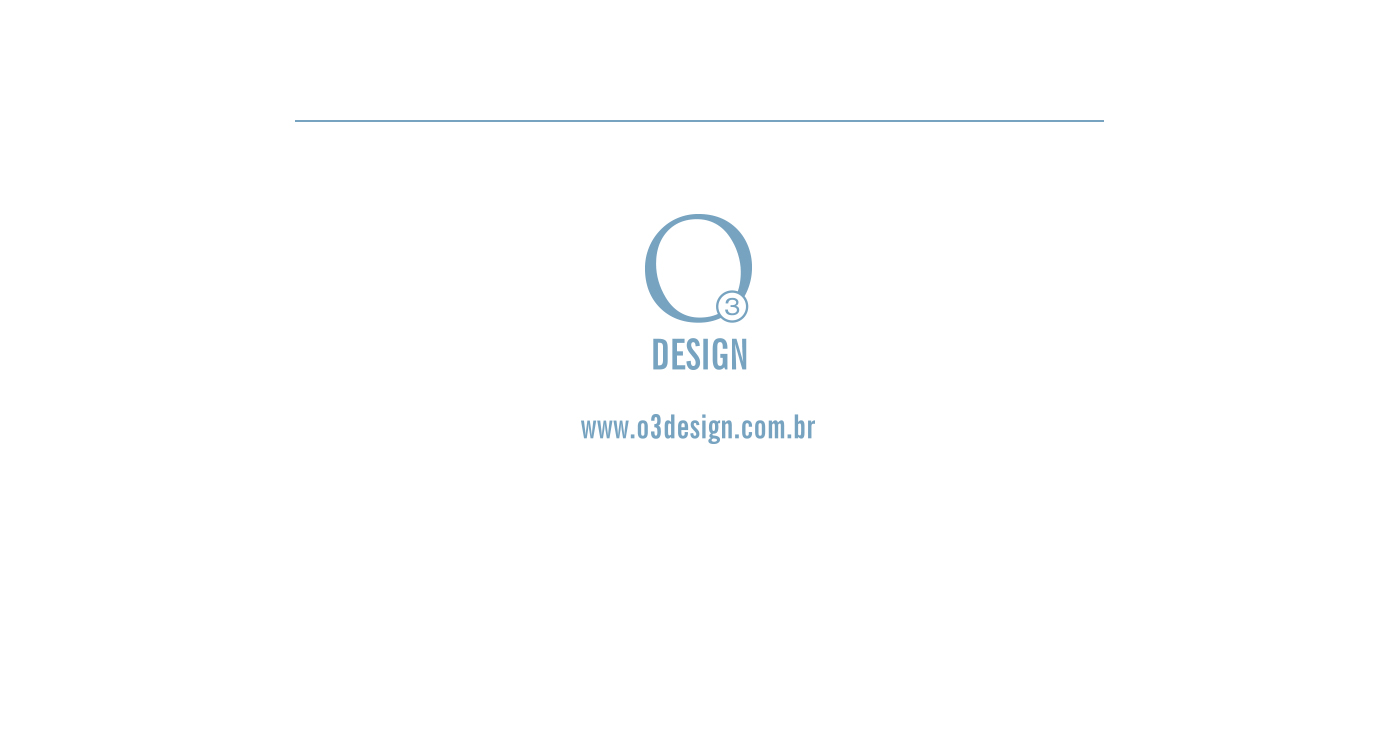 design de logo o3 design