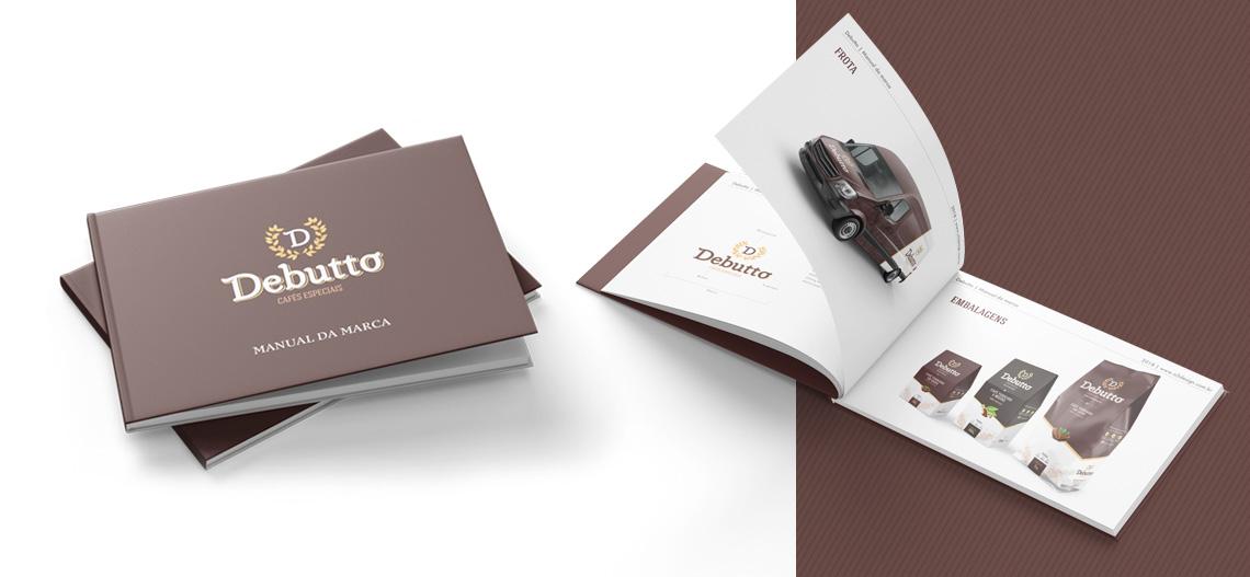 nossa agência cria, projeta e gerencia estratégias de marca ou estratégias de Branding.