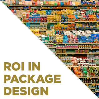 roi in package design