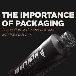 the importance of packaging