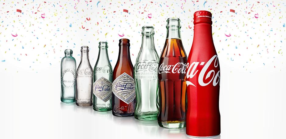 Redesign de embalagens de uma linha de produtos já existente - imagem de destaque