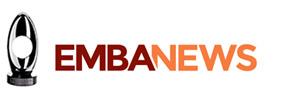 Prêmio EMBAnews