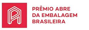 Prêmio ABRE