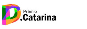 Prêmio Design Catarina