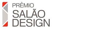 Prêmio Salão Design