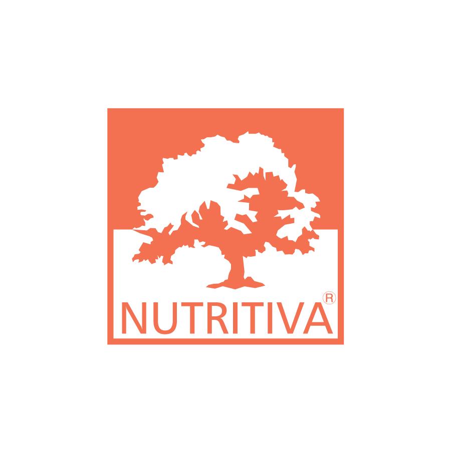 O3 Design - nutritiva