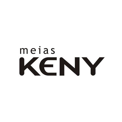 design de Embalagens para Meias KENY