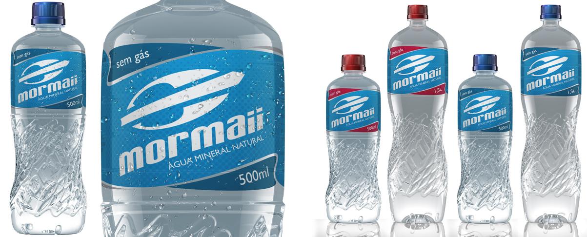 Bottle Design Bottle Label Design Software