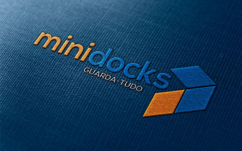 Novo posicionamento da marca Minidocks